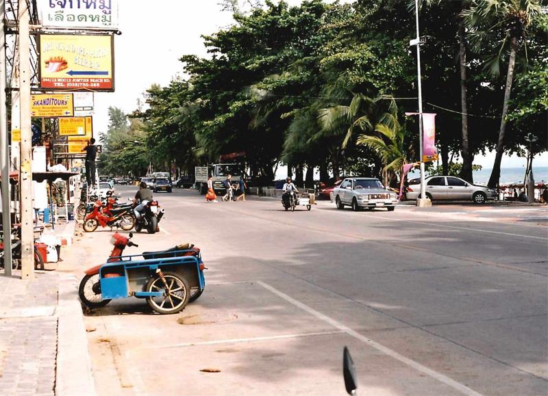 pattaya02