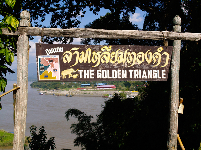 golden-triangle