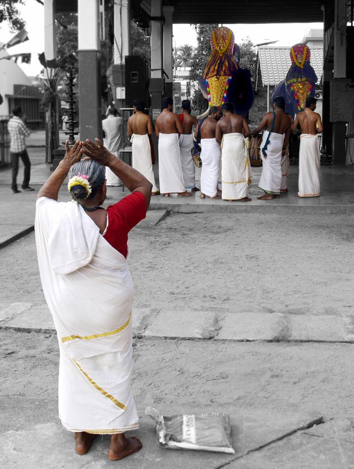 Kerala-Alap