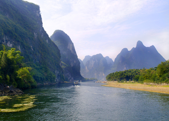 overst-guilin