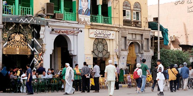 overst-kairo