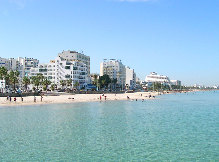overst-sousse