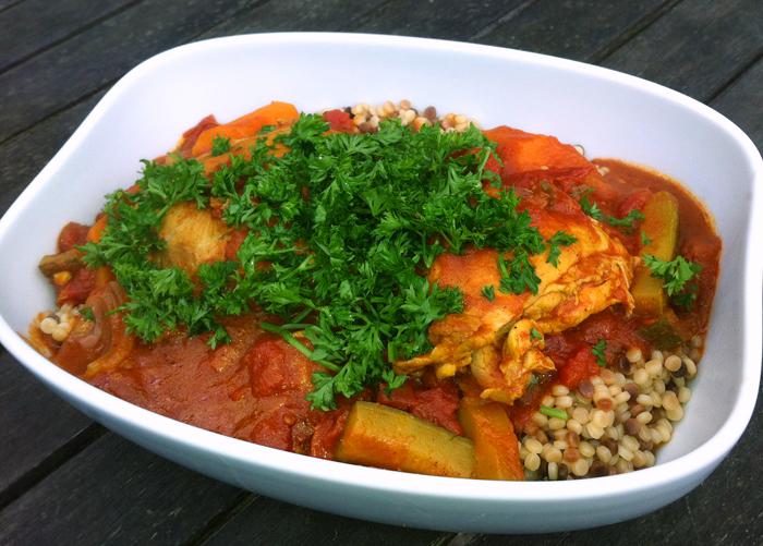 mad-marokko